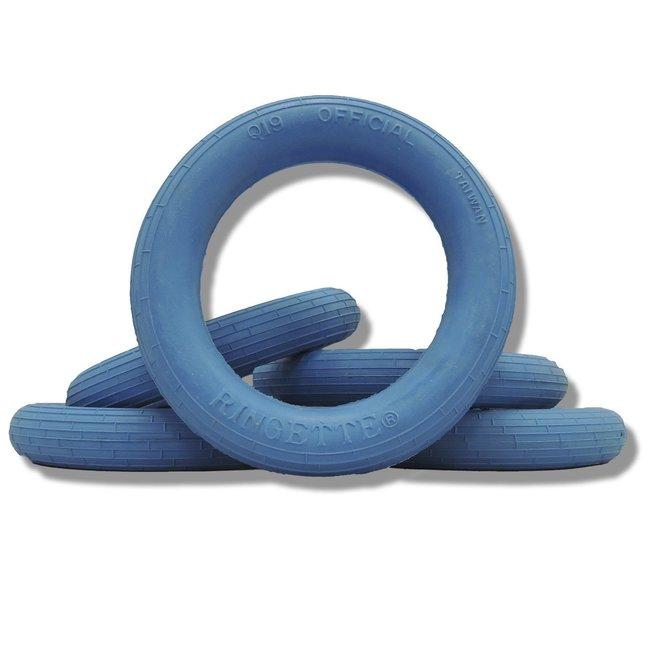 Rink-Pro Ringette Ring