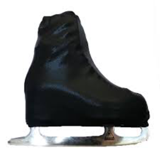Jerry's Skating World 1225 Lycra Boot Cover