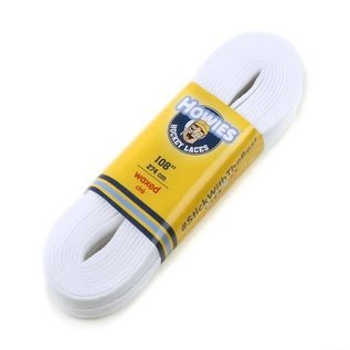 Howies Howies Pro Wax Laces