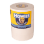 """Howies Howies 5 Pack White Tape 1""""x20 yd"""