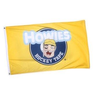 Howies Howies Flag