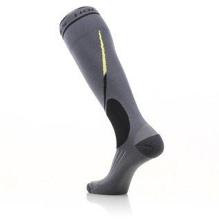 Howies Howies Pro Style Hockey Sock