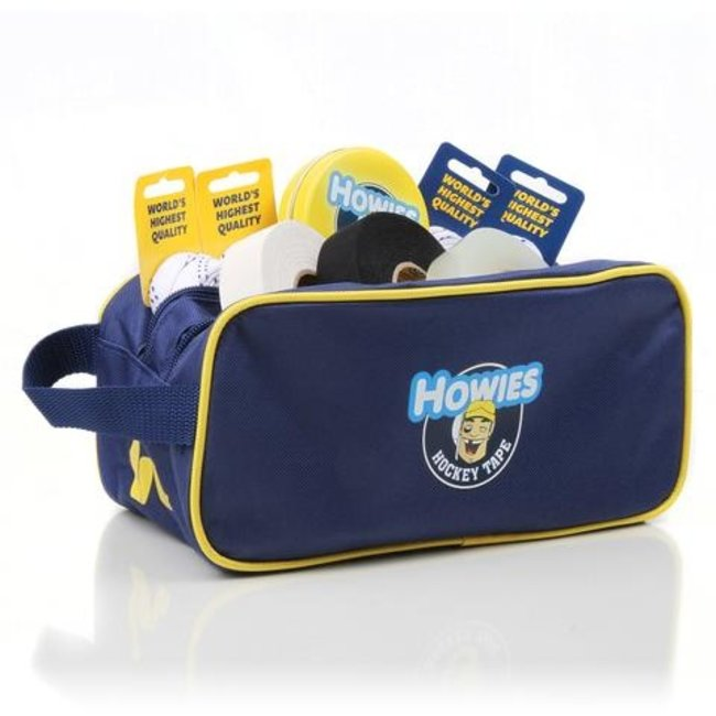 Howies Howies Accessories Bag