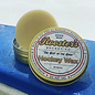 """Roosters Hockey Wax Rooster's Hockey Wax - """"The Original"""""""