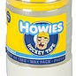 Howies Howies Wax Pack White
