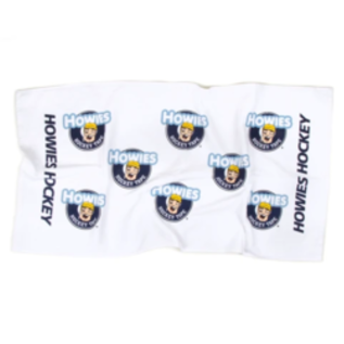 Howies Howies Bench Towel