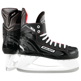 Bauer Bauer NS Hockey Skate - Youth