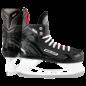 Bauer Bauer NS Hockey Skate - Youth