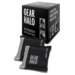 Gear Halo Gear Halo Deodorizer Cube