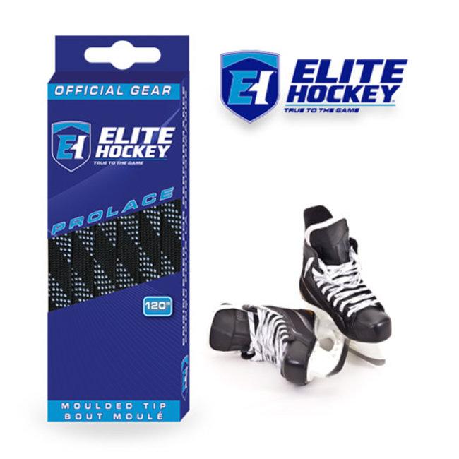 Elite Hockey Elite Hockey Laces
