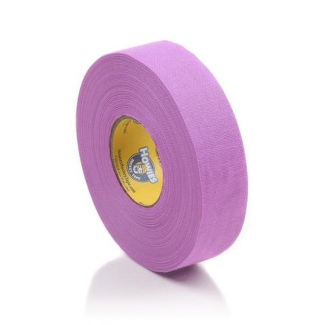 Howies Howies Coloured Cloth Tape