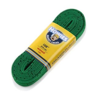 Howies Howies Coloured Wax Laces