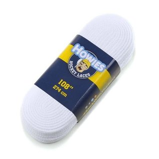 Howies Howies Pro Cloth Laces