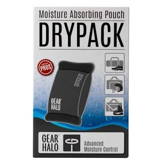 Gear Halo Gear Halo Drypack