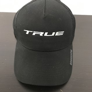 True Hockey True Gongshow Hat
