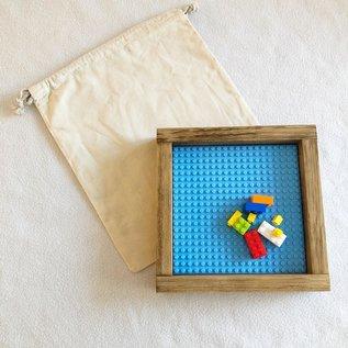 LEGO Travel Tray - Small