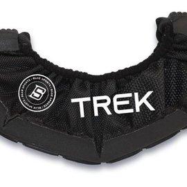 BlueSports S-Trek Skate Guard