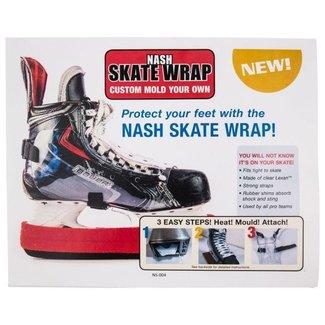 Nash Nash Skate Wrap