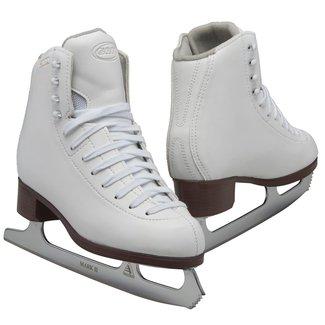 Gam Skates G0171 Misses Pirouette