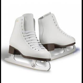 Gam Skates G1117 Pirouette 9 C