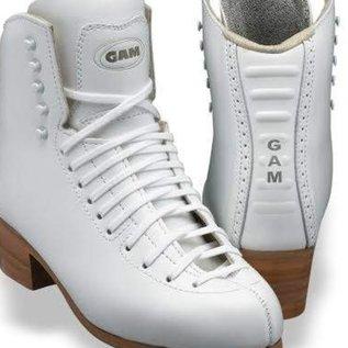Gam Skates G0078 Bronze 4.5 B