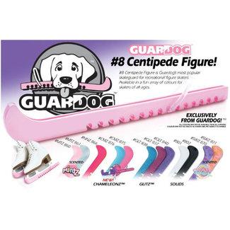 Guardog Figure Centipede Skate Guards