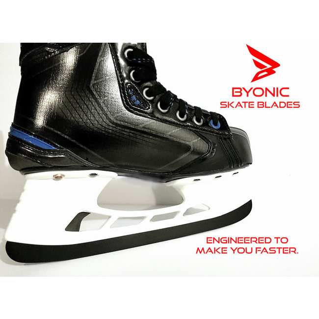 Byonic Skate Blades Byonic Universal