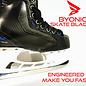 Byonic Skate Blades Byonic CCM SB4.0 Super Polished