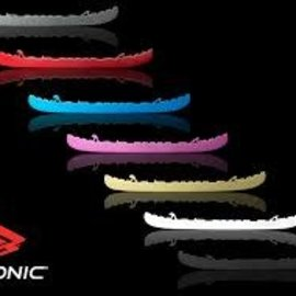 Byonic Skate Blades Byonic CCM SB4.0 Colour Coated