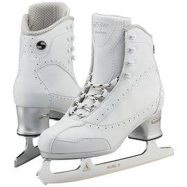 Jackson Skates Jackson ST7200 Womens Elite Softec