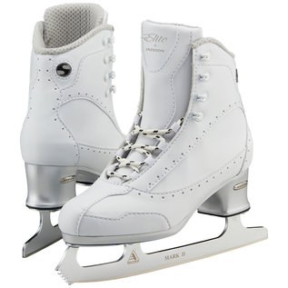 Jackson Skates ST7200 Womens Elite Softec