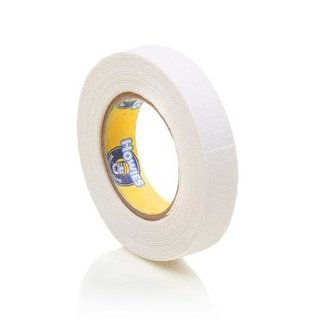 Howies Howies Knob Tape