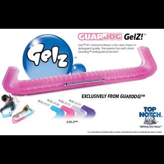 Guardog Gelz Skate Guards 2pc