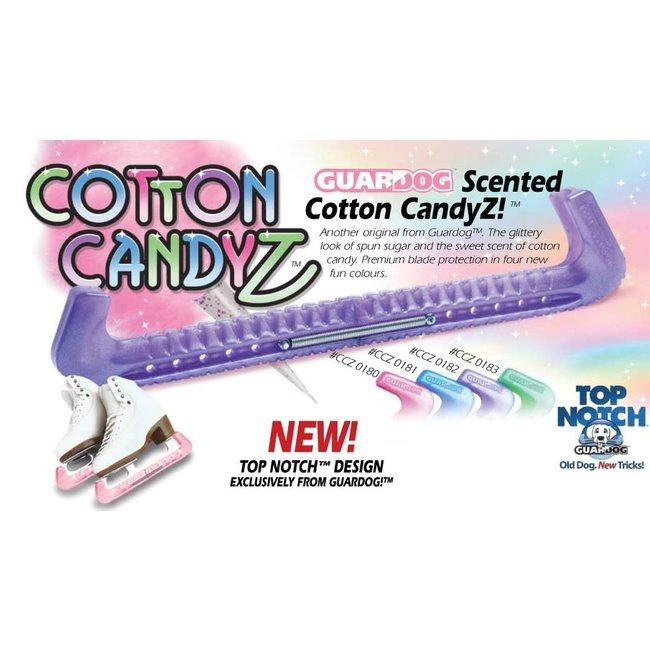 Guardog Cotton Candyz Skate Guards 2pc