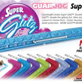 Guardog Guardog Glitz 2pc Speed Guards