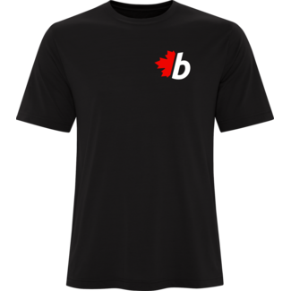 b-sharp ottawa b-sharp T-Shirts