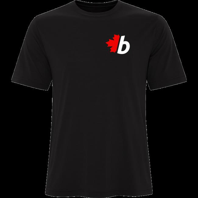 b-sharp ottawa Skater T-Shirts