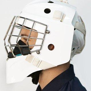 CCM Game On Player Mask Goalie