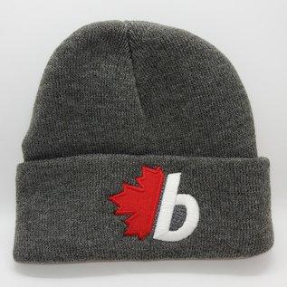 b-sharp ottawa Kids Toque