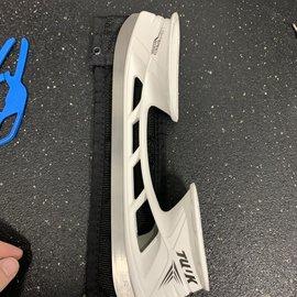 b-sharp ottawa Holder Install