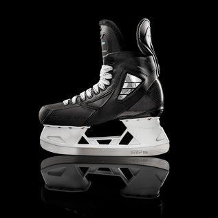 True Hockey TRUE Stock Skate