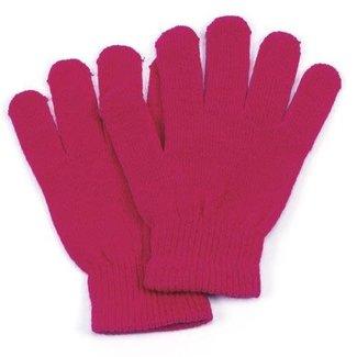 Center Ice Center Ice Gloves