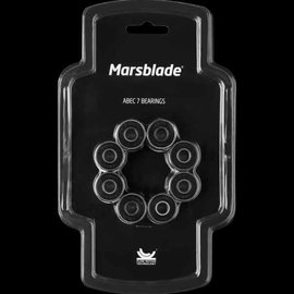Marsblades Marsblade High Performance Sonic Bearings