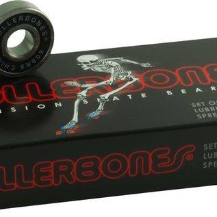 Roller Bones Roller Bones ABEC7 Bearings