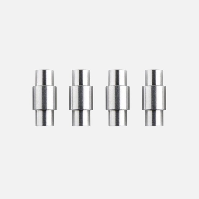 Sonic Sonic Bearing Spacers 8pk
