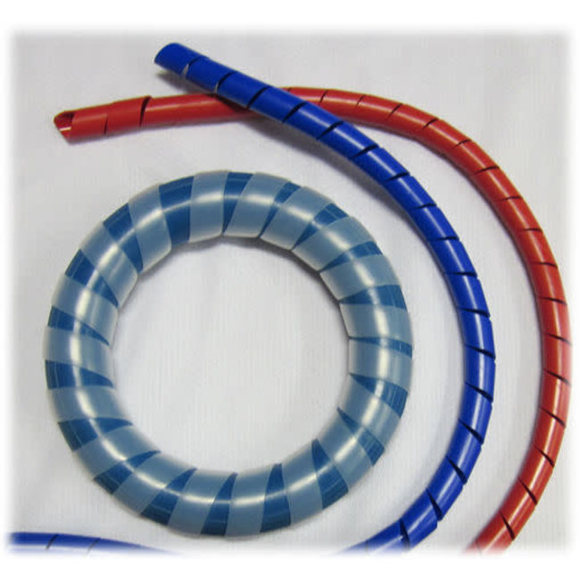 Rink-Pro Ring Wrap