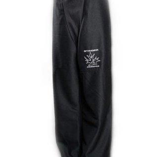Mosspro Stinger Belted Ringette Pants