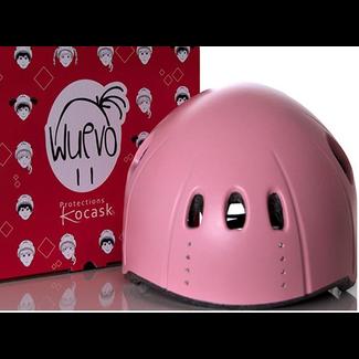 Wuevo Wuevo Helmet
