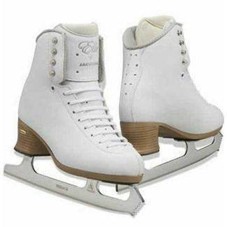 Jackson Skates FS2130 Elle Women's