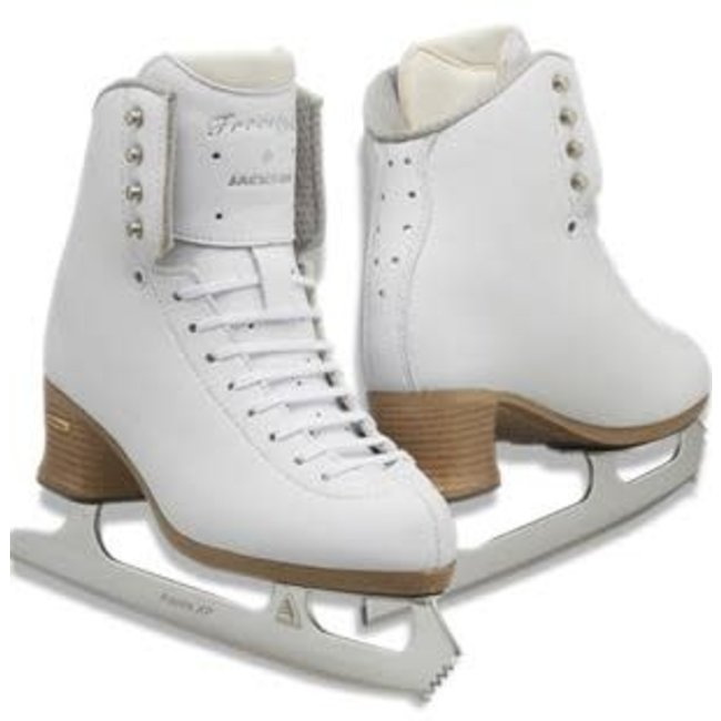 Jackson Skates FS2191 Misses Freestyle